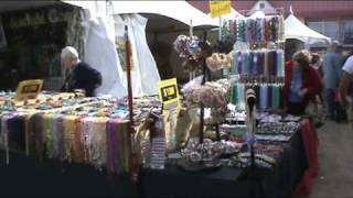 Popular Videos - Tucson Gem & Mineral Show & Jewellery