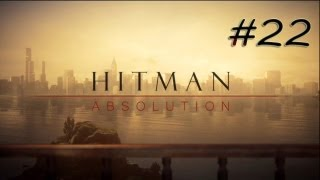 Video Hitman Absolution Parte 22 - Absolución - Misión 20 FINAL (Español) download MP3, 3GP, MP4, WEBM, AVI, FLV November 2018