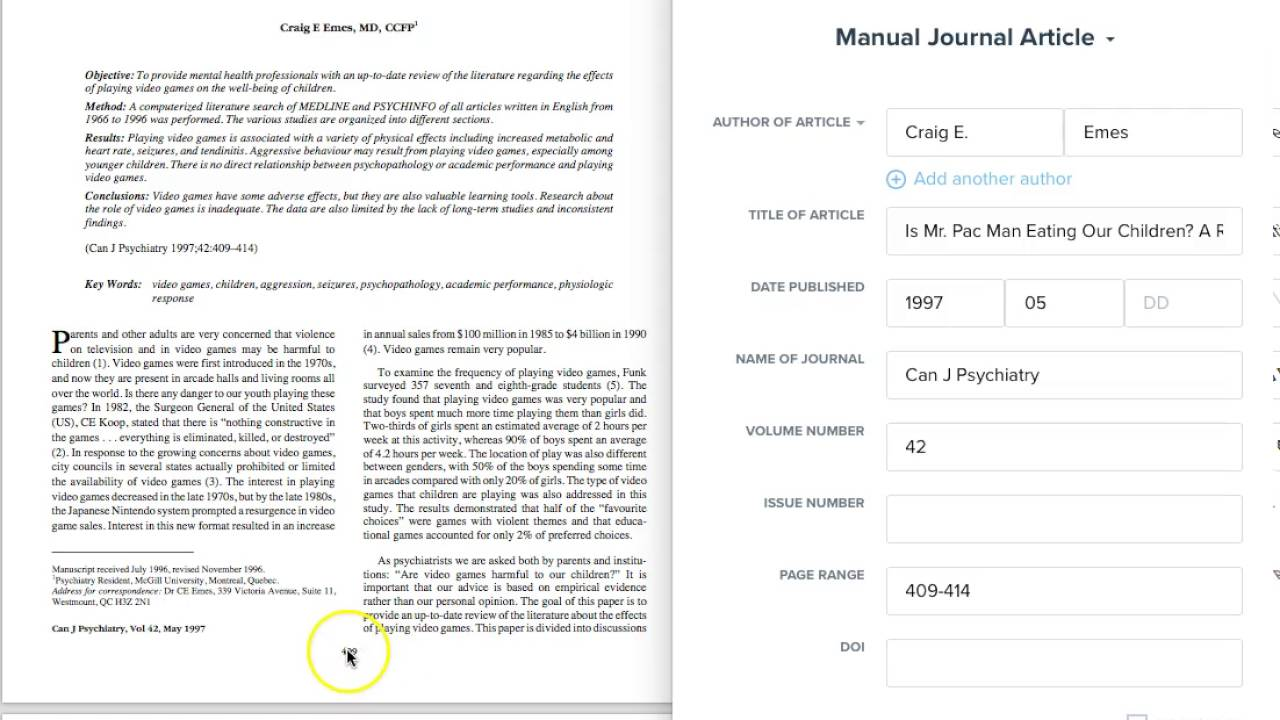 thesis reference generator Harvard style reference generator referencing a book (monograph) other reference types: book chapter | journal article bibliography is a list of the books (or other sources of information) that you consulted when writing an essay, report, thesis or dissertation when doing research, we very rarely come up with our own theories.