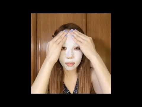 Pittoresco Optimal Brightening Mask