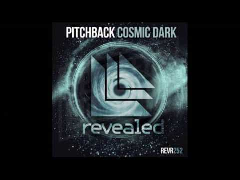 top brands super popular sneakers for cheap Pitchback - Cosmic Dark (Radio Edit)
