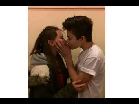 Bars and Melody - Funny Moments !