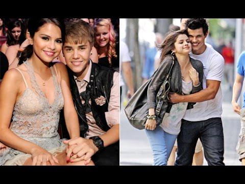 är Selena Gomez dating Niall 2016 datum hookup 100 gratis
