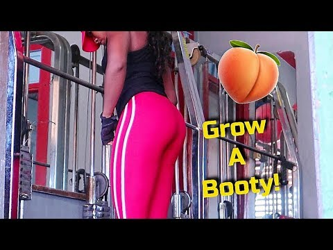 your-glutes-aren't-growing-because-you-need-to-do-this...-|-petite-sue-divinitii