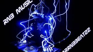 Akon feat. Rick Ross, Fat Joe, Styles P - On Da Corner