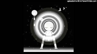Manakeesh (feat. Chetan Bassy) - Sola Jo