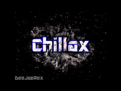 DeeJaeRex - Chillax (Liquid D'n'B Mix)