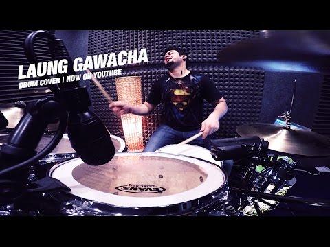 Nikhil Maira - Laung Gawacha | Neha Bhasin...