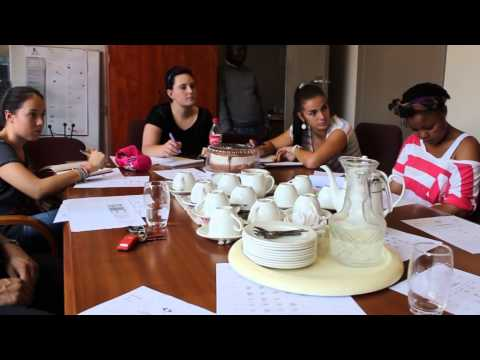 Bridging The Gap Between Theory And Practice When Studying Strategic Communication At UJ