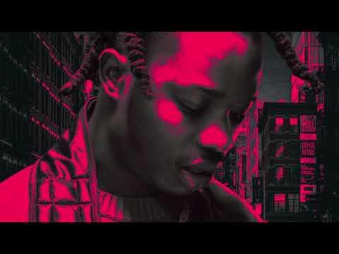 Naira Marley - As E Dey GO (OFFICIAL AUDIO)