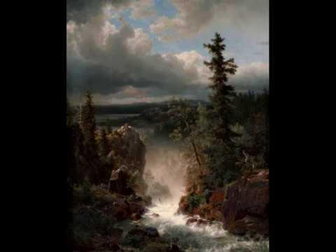 Hermann Goetz(1840-1876):Piano Concerto Nº 2 in B flat major,Op.18(1867)