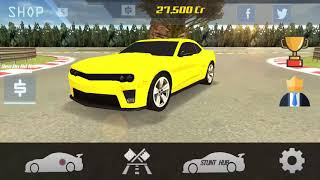 Max Drift Game Walkthrough | Car Drift Games