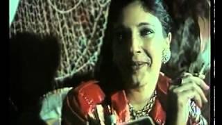 Bajaga i Instruktori - Moji drugovi - (Official Video 1994)