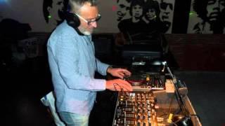 Video MINI DJ SET - DJ CEK download MP3, 3GP, MP4, WEBM, AVI, FLV Juli 2018