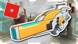 ROBLOX HOW TO GET HUNKS ENERGY CANNON ( Moon Tycoon )