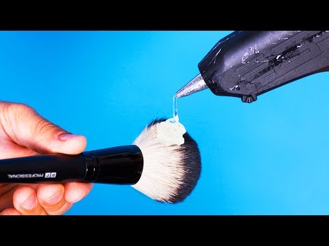 ULTIMATE 5-MINUTE CRAFTS COMPILATION || ALL-TIME BEST HACKS