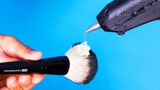 Download lagu ULTIMATE 5-MINUTE CRAFTS COMPILATION || ALL-TIME BEST HACKS AND CRAFTS
