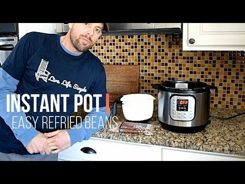 👉make-easy-refried-beans-for-pennies💰-epic-instant-pot-recipe!