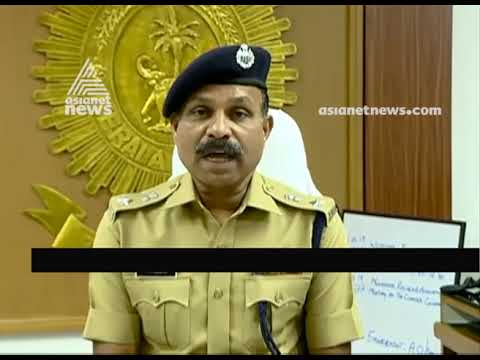 Accidents rates increase in Kollam Beach ;Police department to set up Special squad for Kollam beach