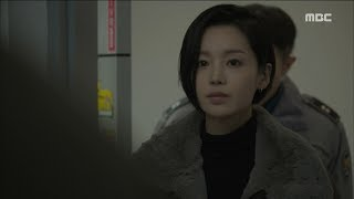 [Children of nobody] EP12,bring a junior detective out of jail,붉은 달 푸른 해 20181206