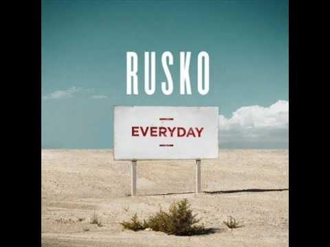 Rusko  Everyday Netsky Remix