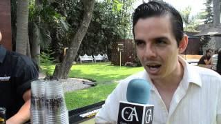 REPORTAJE CIDERPARTYSTRONGBOW GENTE DE ALTURA