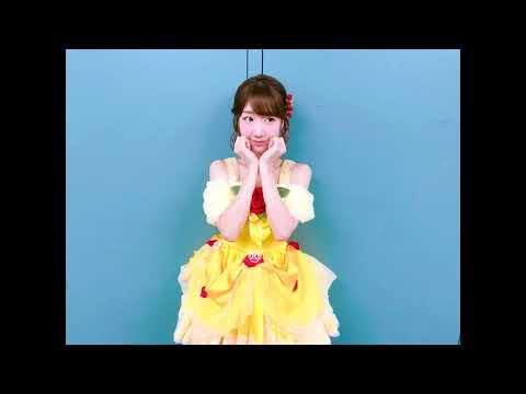 Beauty and the Beast Kashiwaki Yuki ver. [Thank you Disney 2018]