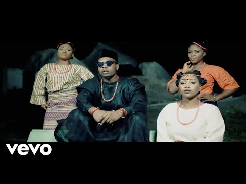 0 - Olamide - Abule Sowo (Official Music Video)