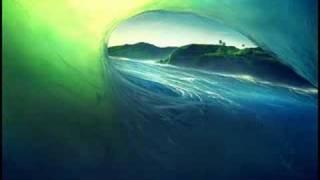 FRANK SINATRA- Sky fell down