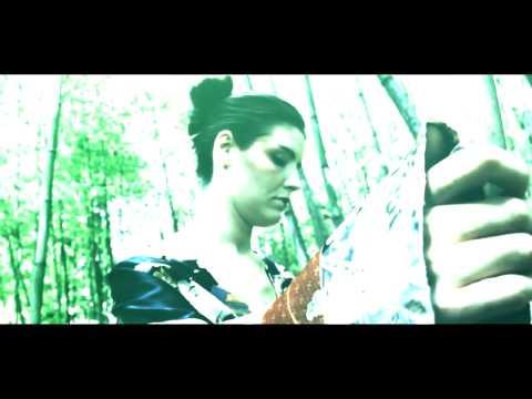 """Alberto Rigoni - """"Three Wise Monkeys"""" Album Trailer"""