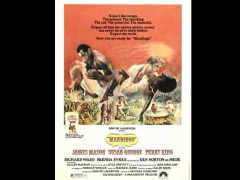 Louisiana Film History