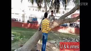 Best vine [fight in local area]😂😂