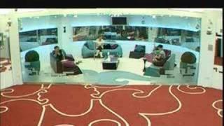 Jade vs Shilpa Argument UNCUT CBB5 Celebrity Big Brother 5