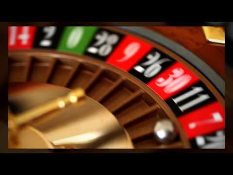 Online Gambling NJ