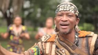 Download BAYUDA DU CONGO DE KADIYOYO - KANGULUBA NEW Mp3
