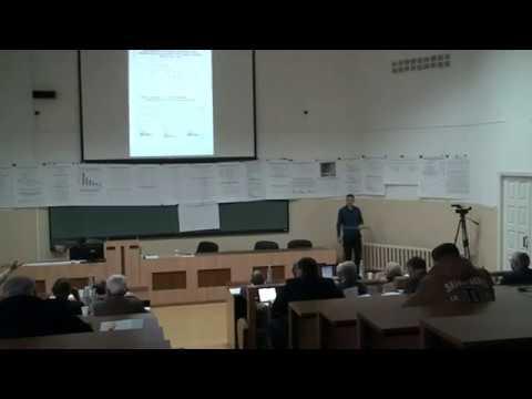 Защита диссертации на соискание ученой степени кандидата  Защита диссертации на соискание ученой степени кандидата технических наук Корчагина ПТ Часть 2