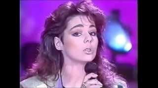 Sandra-We