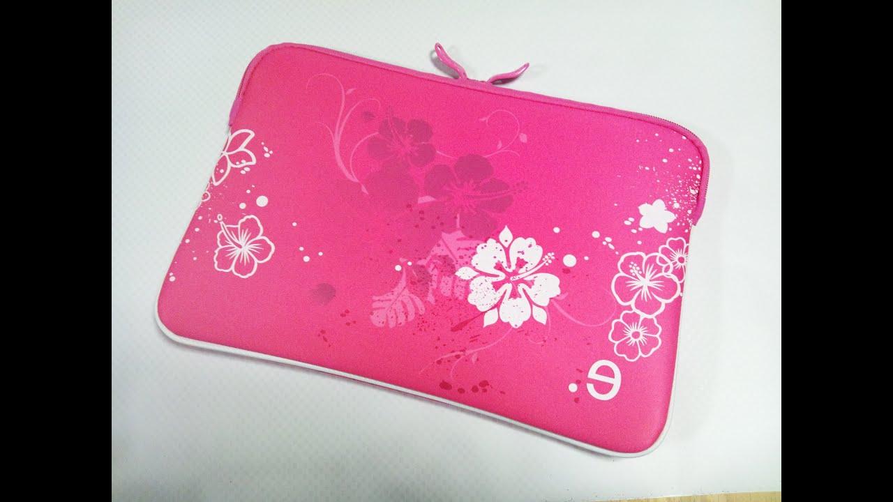 macbook air11 larobe moorea pink. Black Bedroom Furniture Sets. Home Design Ideas
