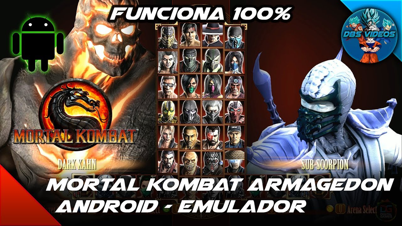 Mortal kombat 5 pc game tpb.
