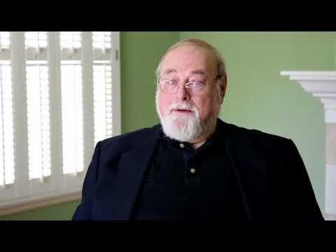 Philip R. Gordon - Tutor