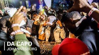 Video Da Capo | Boiler Room x Ballantine's True Music South Africa download MP3, 3GP, MP4, WEBM, AVI, FLV Juli 2018