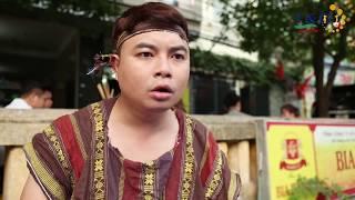 Chuyện ấy Tuổi Dậy Thì Full HD | Phim Hài Mới Hay Nhất 2017