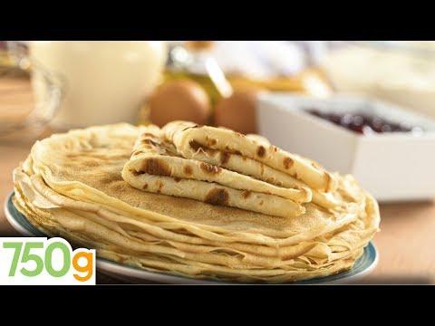 recette-inratable-de-crêpes---750g