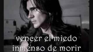 Nada valgo sin tu amor- Juanes