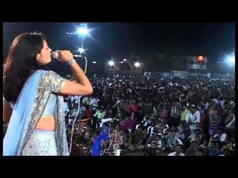 Dipal Vyas ( Dipal Dave ) Tara vina shyam ...