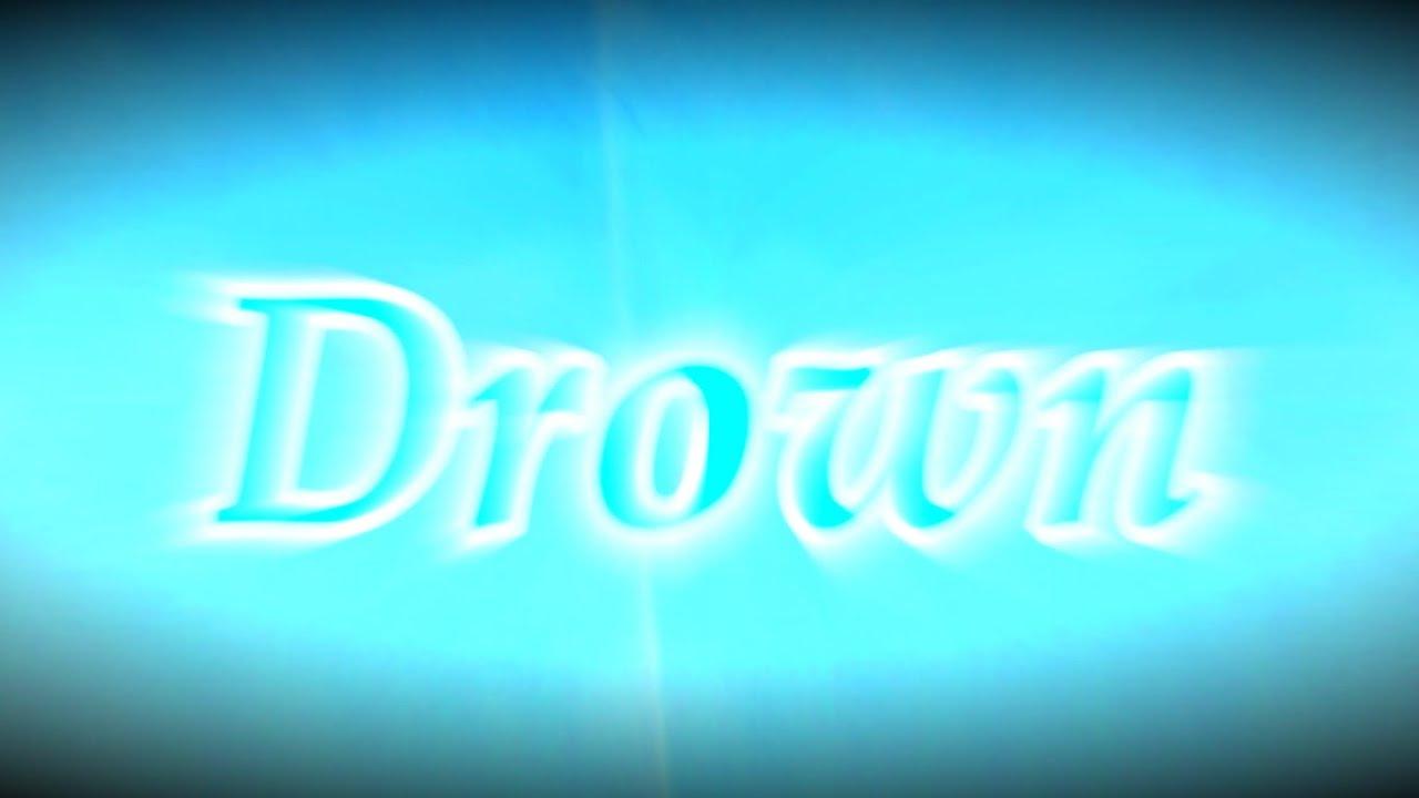 bring-me-the-horizon-drown-spanish-version-cover-by-draining-the-soul-draining-the-soul