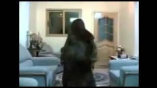 رقص يمني بنت صنعاء رقص غربي جلسات الخليج