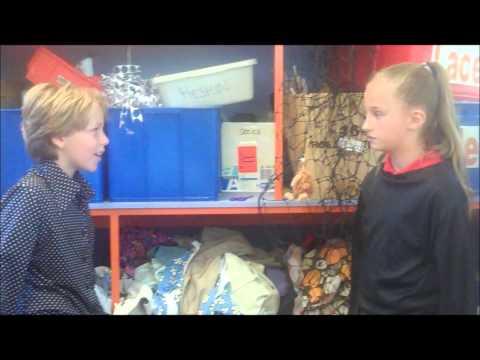 Clean Up Australia Film 2