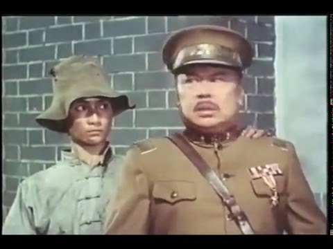 A GAROTA do KUNG FU Kung Fu Girl 1973 Cheng Pei Pei  Jackie Chan  Martial Arts MovieLegendado