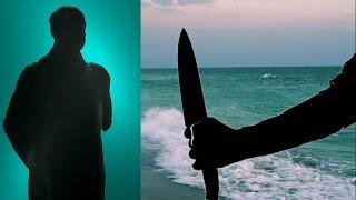Psychopath tötet Menschen auf abgelegener Insel.. || X-Faktor